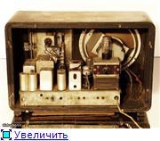 Радиоприемники серии Нева. 7707b3b9aa75t