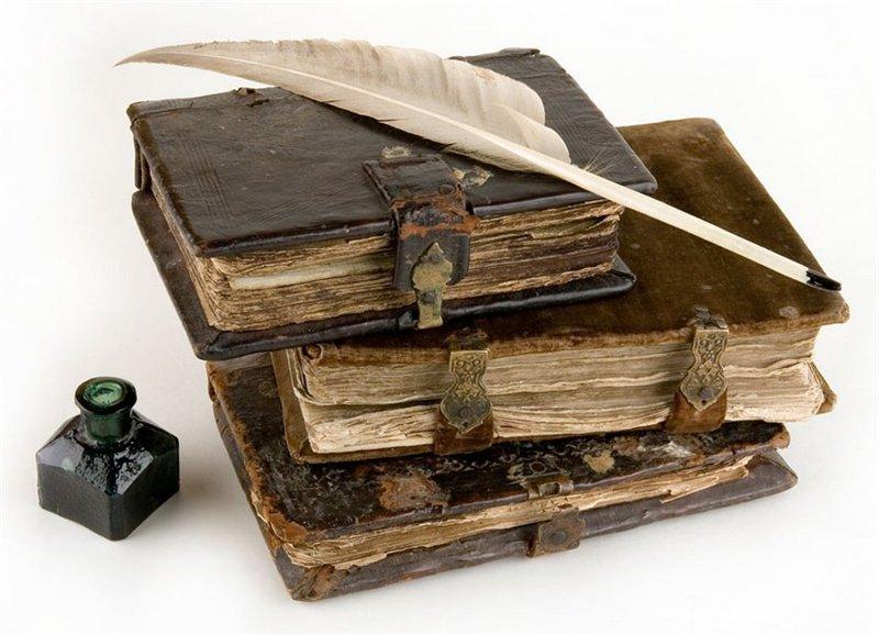 Книга отзывов и предложений 15e8de564490
