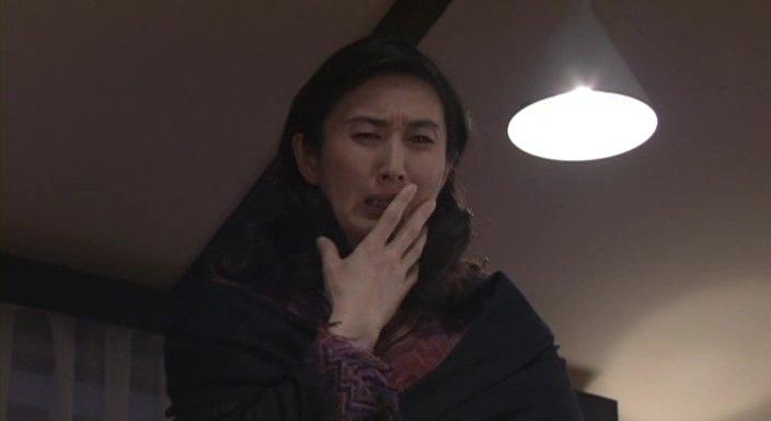 Фудзики Наохито / Fujiki Naohito / Хрусталь Наохитыч - Страница 13 Faf4663f6b7c