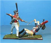 VID soldiers - Napoleonic russian army sets Fb8d52b8742at