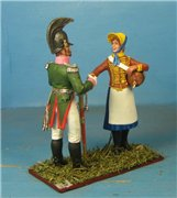 VID soldiers - Napoleonic russian army sets - Page 2 Aaea3e729127t