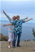 Байкальский ветер странствий - Страница 3 2e3d28cc11e6t