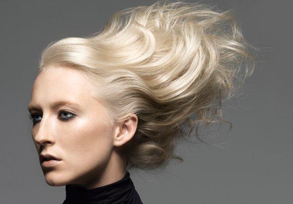 Ženske frizure , ženska kosa - Page 3 B7cca3f10486