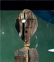 Артефакты и исторические памятники - Страница 2 777c8f3e6105t