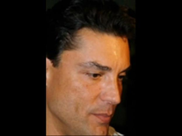 Освальдо Риос/Osvaldo Rios  - Страница 2 6588a091b686