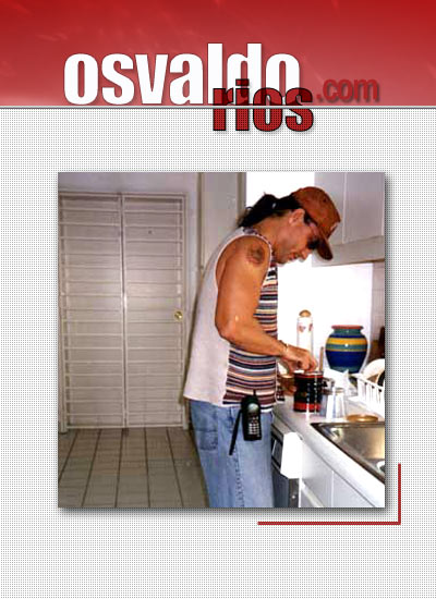 Освальдо Риос/Osvaldo Rios  - Страница 2 15a5f667664c