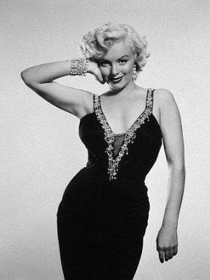 Мерилин Монро/Marilyn Monroe F0fd95f8a12d