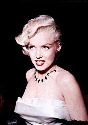 Мерилин Монро/Marilyn Monroe 43682c72f16b
