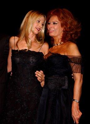 Софи Лорен/Sophia Loren - Страница 2 6733902b9aba