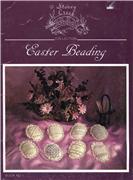 Апрель 2009. Вышитое яйцо - Страница 2 7dd66fa941dbt