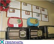 Приемники и радиолы музея 2ae7d3c995c0t