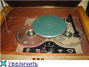Приемники и радиолы музея 12b37c9035a1t