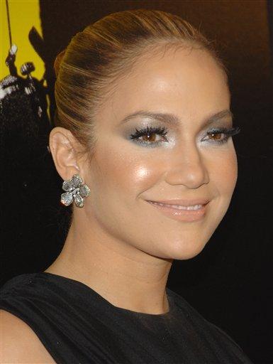 Дженнифер Лопес/Jennifer Lopez 75f287fc072f