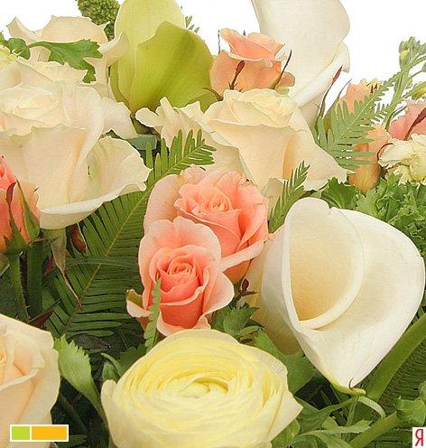 15 марта Марию поздравляем с Днем рождения B9bf1a1c9d93
