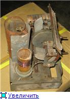 Радиоприемники серии РПК. 8f5489e9ace4t