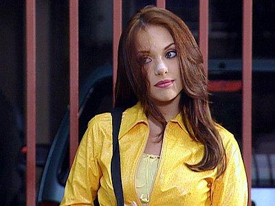 Ванесса Вильелла / Vanessa Villela - Страница 2 Bcc8036f1ed3