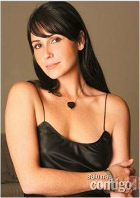 Джованна Антонелли/Giovanna Antonelli  - Страница 2 Dc24b72fe76e