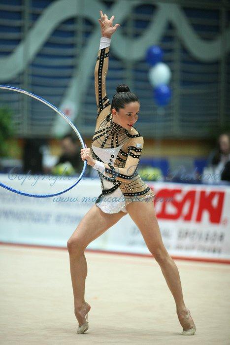 Neta Rivkin (ISR) 4c8be2cc112c