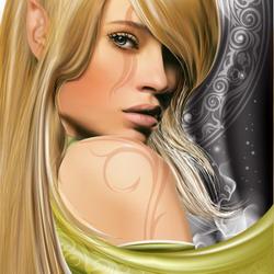Аватары от Вултура (лучшая коллекция в сети) 63ab475dd674