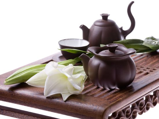 Чайная церемония 0b2fad6826a1