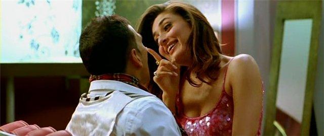 Невероятная любовь / Kambakkht Ishq (2009) 90024b92a2f2