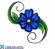 Идеи для росписи. 9004b1ba56d2t