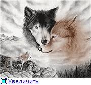 Планируем совместный отшив волков!!! - Страница 2 69b0e2e28af5t