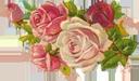 Элементы декора - Страница 9 7007ab6b5386