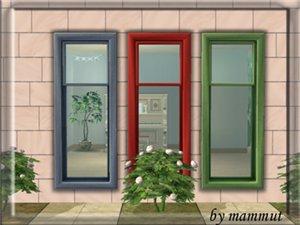 Строительство (окна, двери, обои, полы, крыши) 3c7af3bbc4d5
