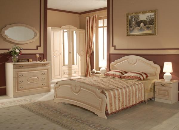 Спальня 3c64b9ea60ab