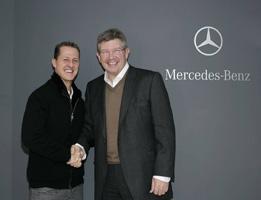 Mercedes GP 471974b66e7a