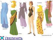 Куклы-вырезалки из бумаги - Страница 2 Fa5120ab845ft