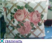 Работы от Елены - Страница 5 F39b6c667560t