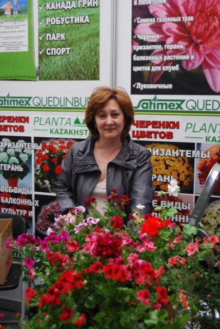 Международая выставка «Цветы.Ландшафт .Усадьба 2010» Астана - Страница 3 0c0596cd7c14