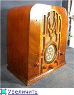 The Radio Attic - коллекции американских любителей радио. 008775f630e0t