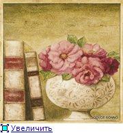 Цветы, букеты 9bf11d10dc41t