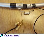 Об антенне Magnetic Loop. 58922deacfb3t