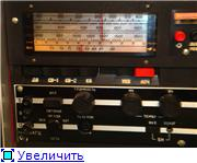 """Радиоприемник """"Интеграл"""". Ec7bd2d9700at"""