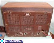"Радиоприемники ""Филипс"". B2cdbd19a199t"