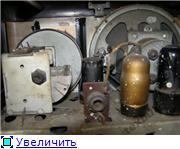 Радиоприемники Москвич и Москвич-В. F0d12947ba7at