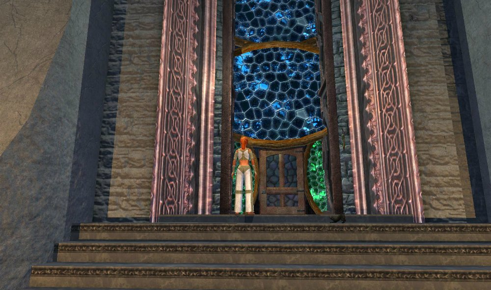 EVERQUEST (MMORG game BLOG) 14b76dff268e