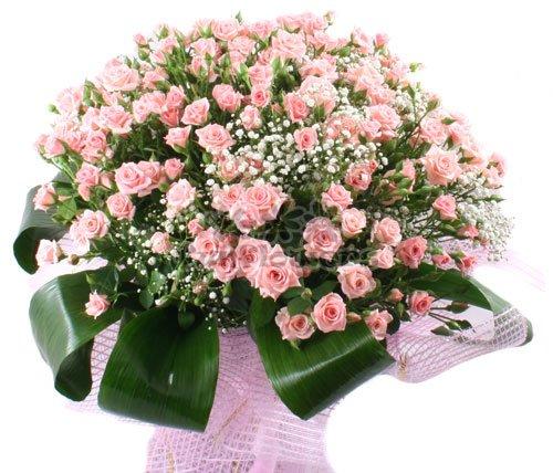 Доченьку Иринку (Black~Rose) с 19 летием  9cdc42b809c1
