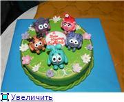 Где заказать торт? - Страница 3 0393fa43530et