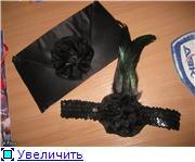Фоксины Хендмейдики 0f7303513294t