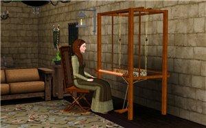Мебель 8b1d12c3058a