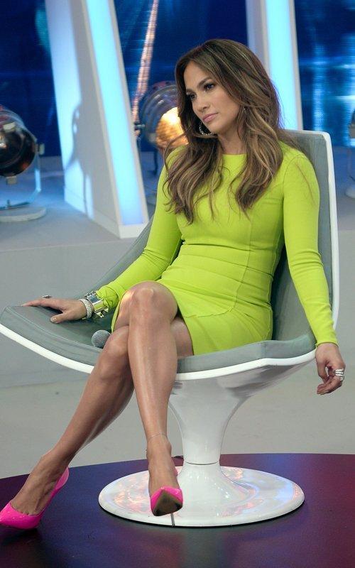 Дженнифер Лопес/ Jennifer Lopez - Страница 5 A0775fbcf3c2