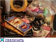 PIFа на Радуге Рукоделий - Страница 3 5e20748a389bt