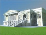 Рендер проекта из Аркон в Синеме - Страница 9 5fc25a4b1b75t