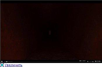 Унесенные призраками / Spirited Away / Sen to Chihiro no kamikakushi (2001 г. полнометражный) 452e3b3909f1t