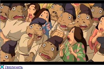 Унесенные призраками / Spirited Away / Sen to Chihiro no kamikakushi (2001 г. полнометражный) 5c14970fdb4ct